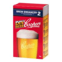 Coopers - Brew Enhancer 2