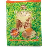 Old Town - Instant White Milk Tea Mix, 12 Each