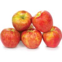 Apples - Honey Crisp Apples, 202.5 Gram