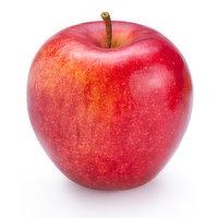 Envy - Apples, 335 Gram