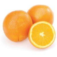 Oranges - Extra Large, 385 Gram