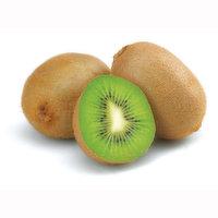Kiwi - Fruit, Fresh