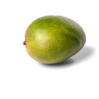 Mangoes - Large, Fresh