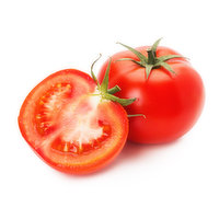 Tomatoes - Large, Field, 330 Gram