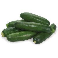 Zucchini - Squash, Fresh, 400 Gram
