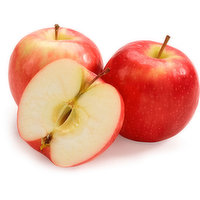 Apples - Pink Lady (Cripps), 200 Gram
