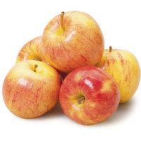 Apples - Gala, Small, 191.25 Gram