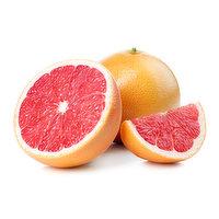 Grapefruit - Red, Fresh