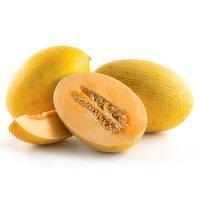 Fresh - Hami Melon, 1 Pound