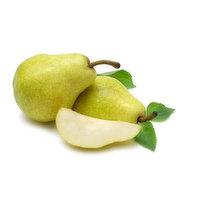 Pears - Bartlett, Fresh, 190 Gram