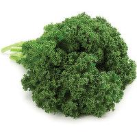 Kale - Greens, Fresh, 1 Each