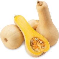 Butternut - Squash, Fresh