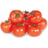 Tomatoes - Hot House, Large, 217.5 Gram