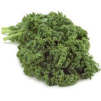 Kale - Organic, Fresh