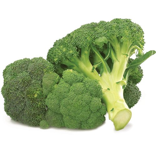 A member of the cabbage family, this cruciferous vegetable is packed with vitamins and sky high in nutrients including calcium.