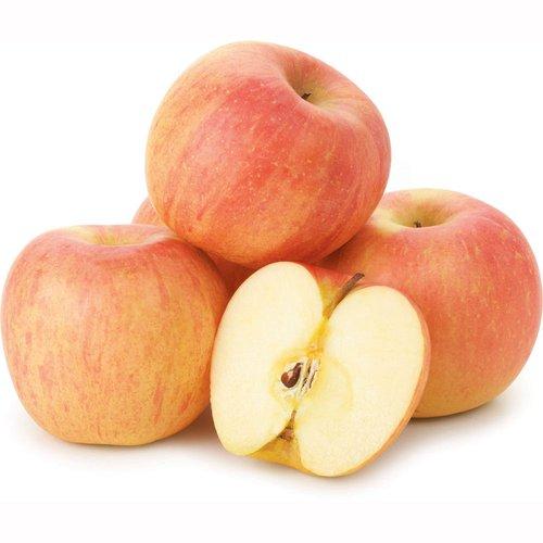 Crisp, Juicy and Honey Sweet. Excellent for Applesauce.