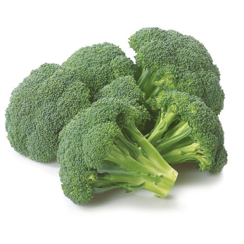 Convenient, versatile, ready to use. Steam Broccoli and Sprinkle with some Shredded Cheese, or Drizzle with Lemon and Sesame Seeds.