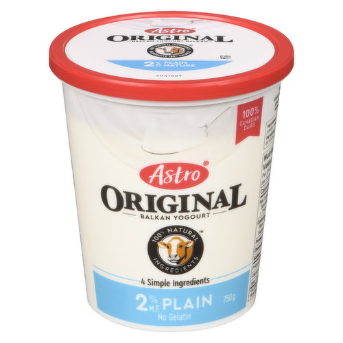 Contains only Natural Ingredients. Gelatin Free