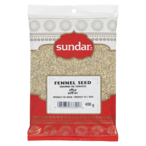 Product of India. A Highly Aromatic and Flavorful Herb with Culinary and Medicinal Uses.
