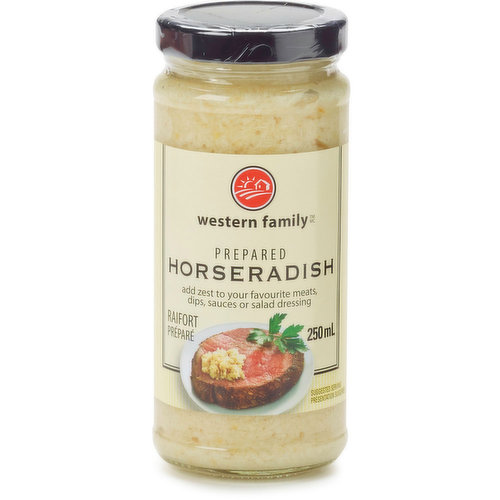 Add zest to your favourite meats, dishes, sauces or salad dressings.