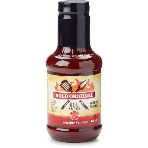 Tune your tastebuds with this scrumptious, juicy and tempting barbecue sauce your whole family will love