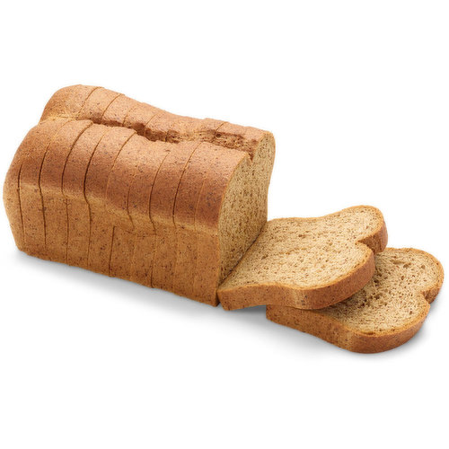 Whether you follow a strict keto diet or have dietary restrictions, this bread has ultra-low net carb and is high in dietary fibre and protein.