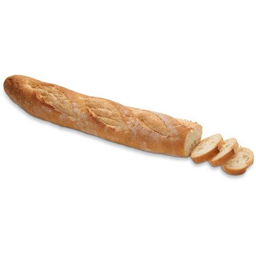1 Baguette, 300g