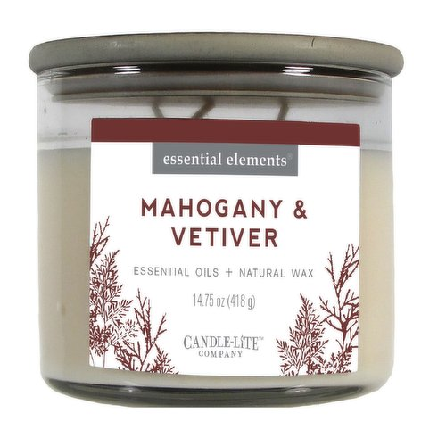 An exceptional collection of the freshest scents from natures gardens presented in classic candle forms & unique home fragrance products. Made with essential oils & natural wax.