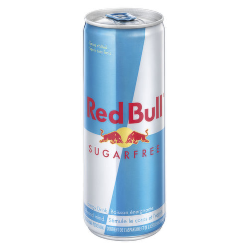 Vitalizes Mind and Body. Only 3 calories per 100ml. Sweetened with Aspartame and Acesulfame K.