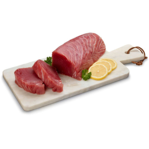Previously Frozen.  Ocean Wise Recommended. Each Fillet Average Weight is Approx 250g. Available While Quantities Last.