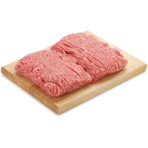 Fresh. Vegetable Grain Fed. No Added Hormones. Average weight may vary for each package.
