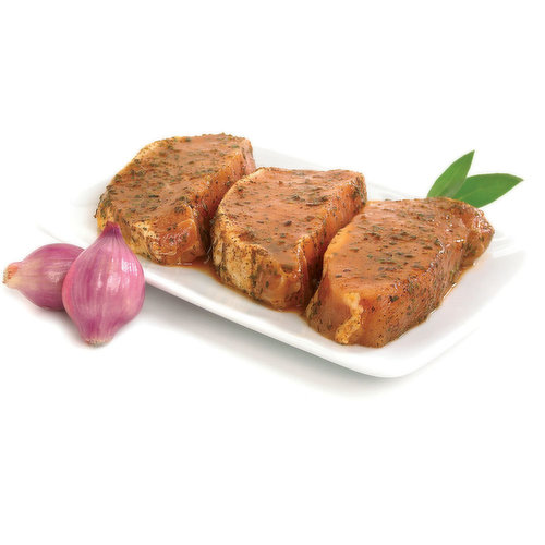 Fresh. Vegetable Grain Fed. No Added Hormones. Approx 4 per pack. Average weight may vary for each package.