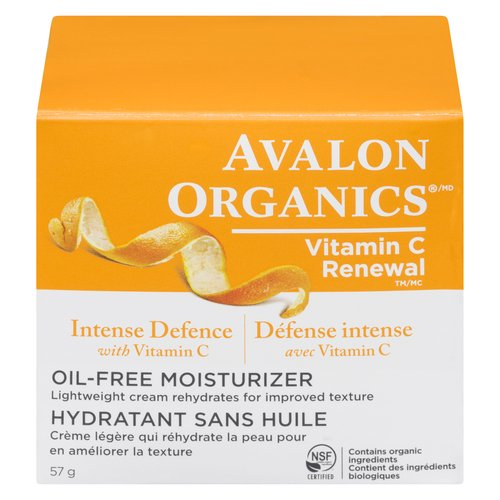 Antioxidant-Intensive Lotion Reinforces Elasticity and Provides Photo-Aging Defense.