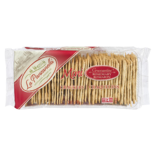 Available in our Deli Department. Contains Natural Ingredients. Low in Fat