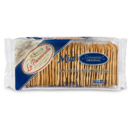 Available in Our Deli Dept. Contains Natural Ingredients. Low in Fat