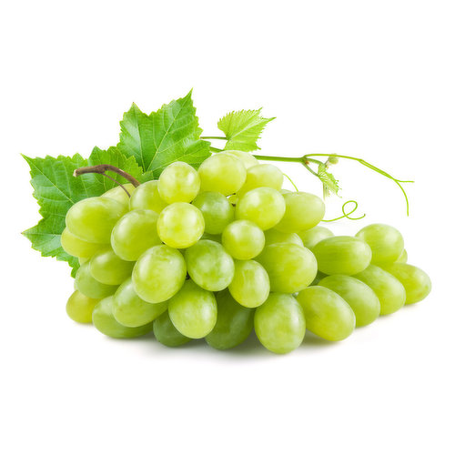 Grapes are sold by bag approx 1KG equal to 1000 grams. One cup of green grapes contains 104 calories and 1.4 grams of fiber. Green grapes contain vitamins C and K. Vitamin C.