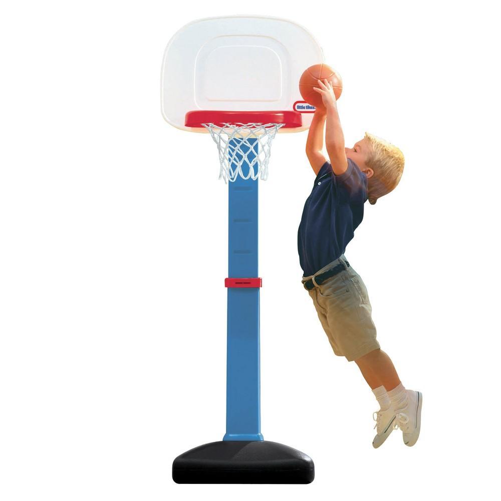 Easy Score Basketball Set
