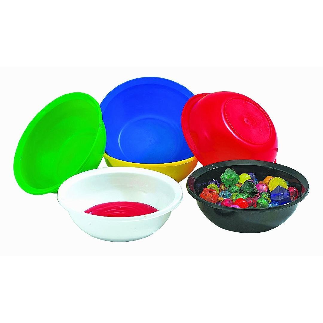 Classroom Bowls (6pcs)