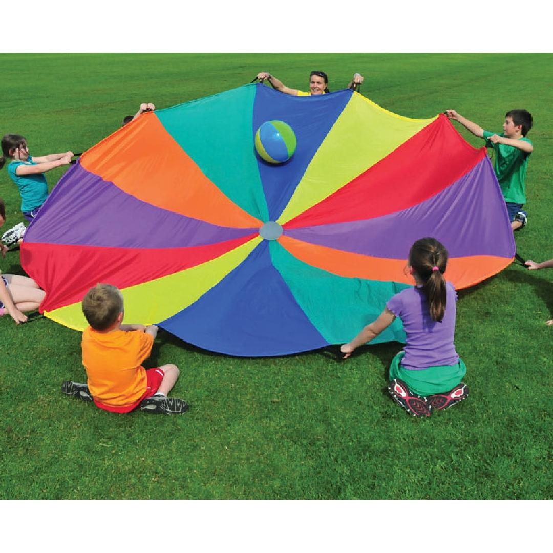 Parachute 350cm