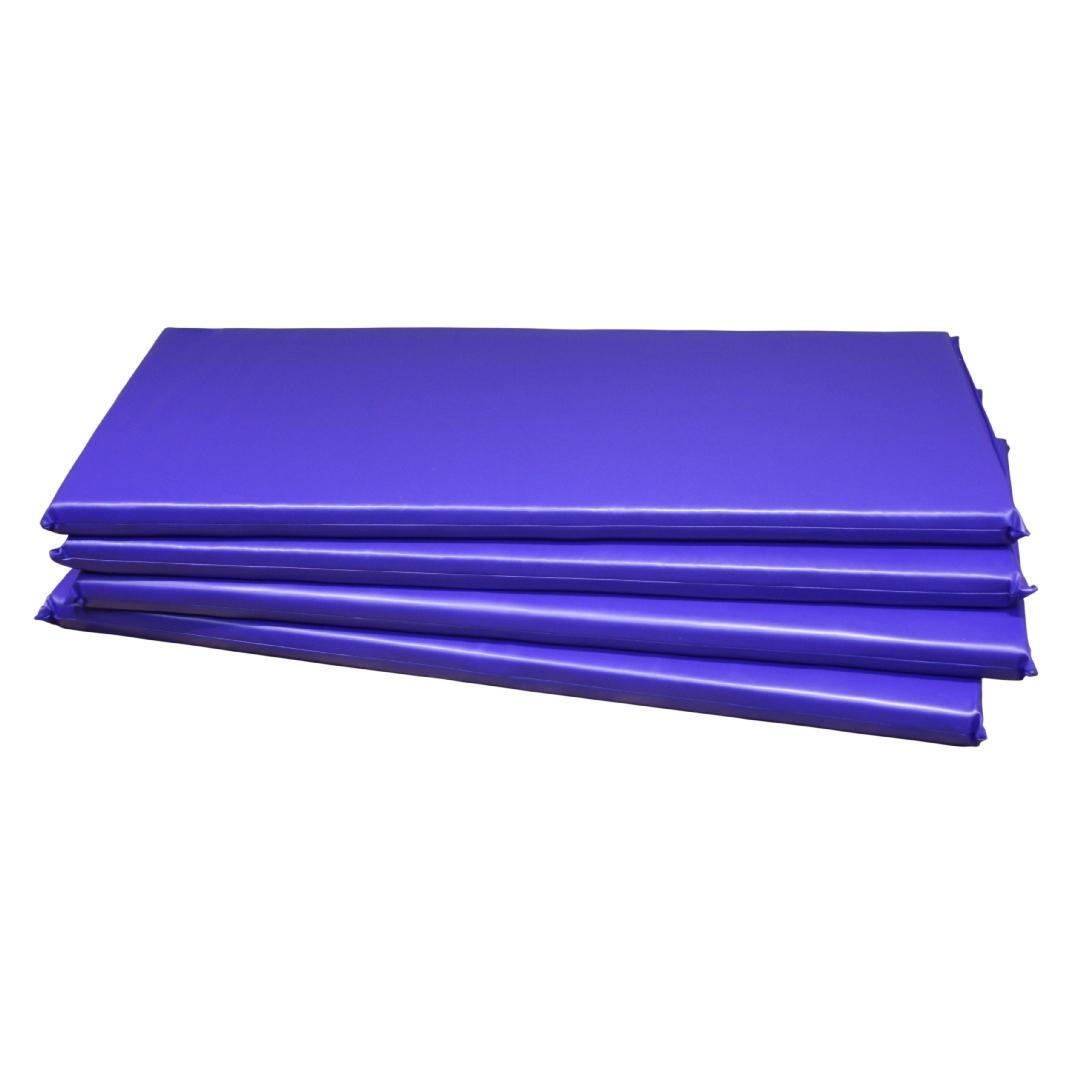 Sleep Mat - Blue (5cm)