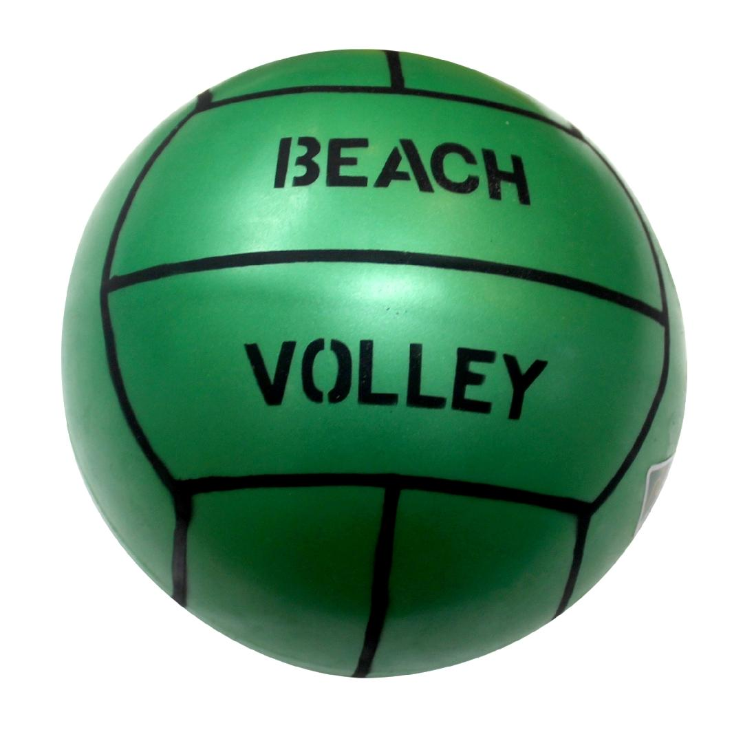 Volley Ball 22cm