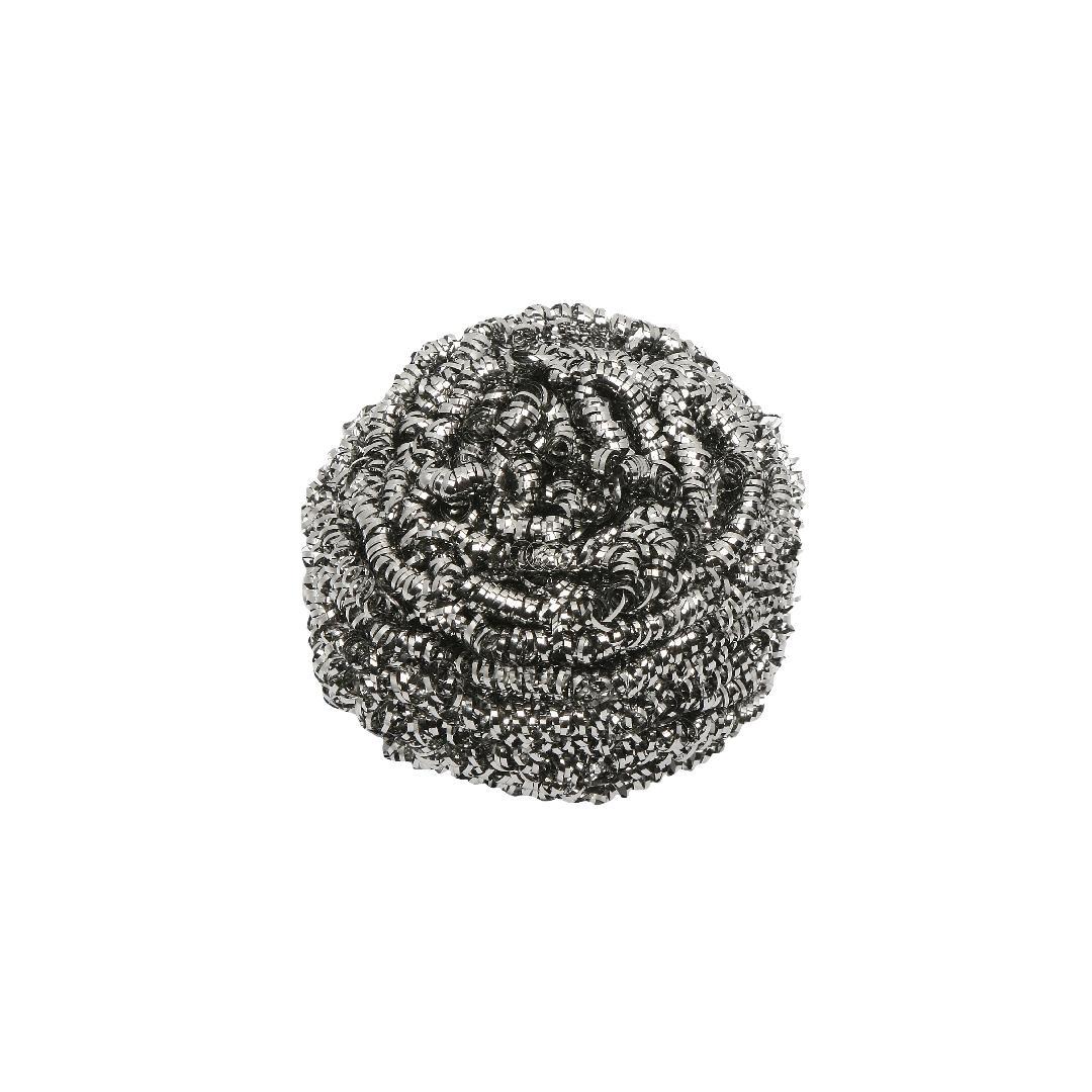 Stainless Steel Scourer (30g)