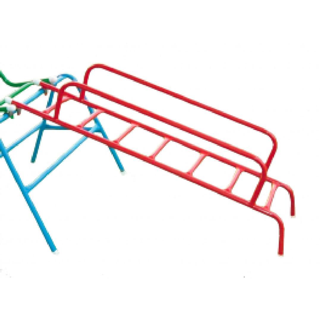Handrail Climber