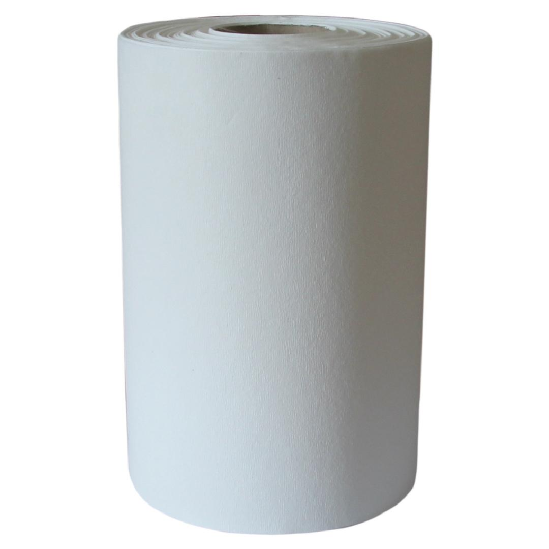 Premium Hand Paper Towel Roll (16 Rolls)
