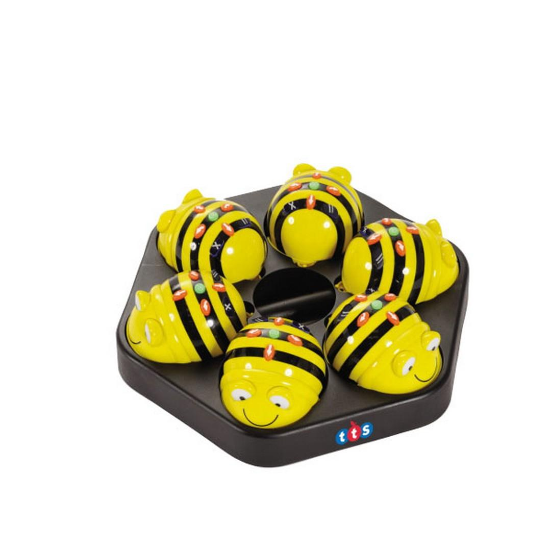 Bee-Bot Class Pack (6 Pack)
