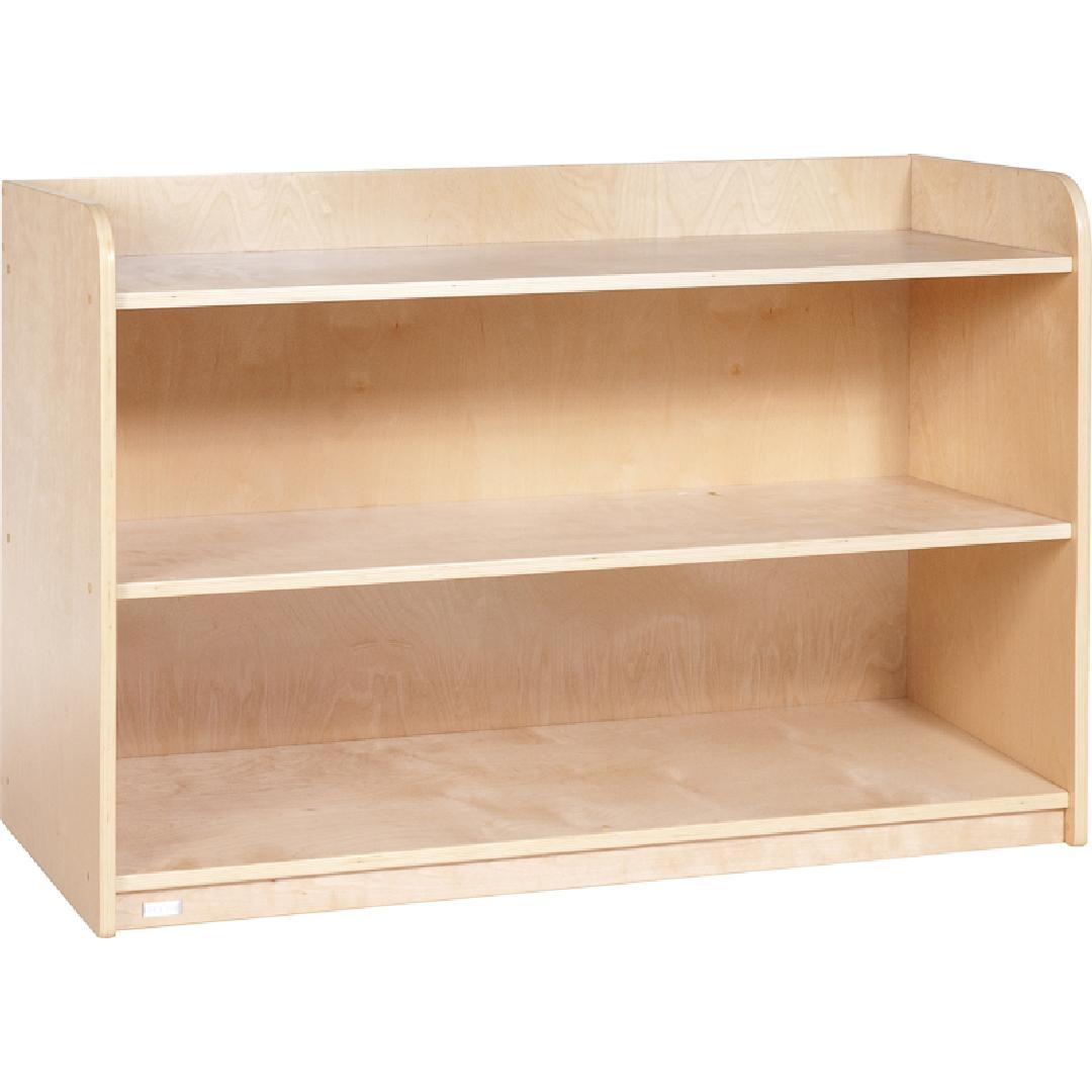 Birchwood Small Storage Unit
