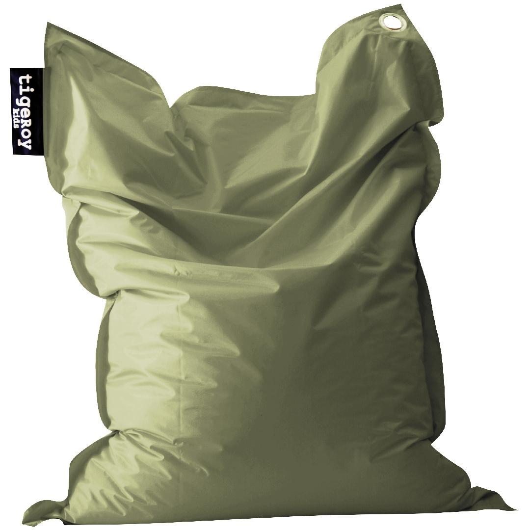 Waterproof Beanbag Khaki