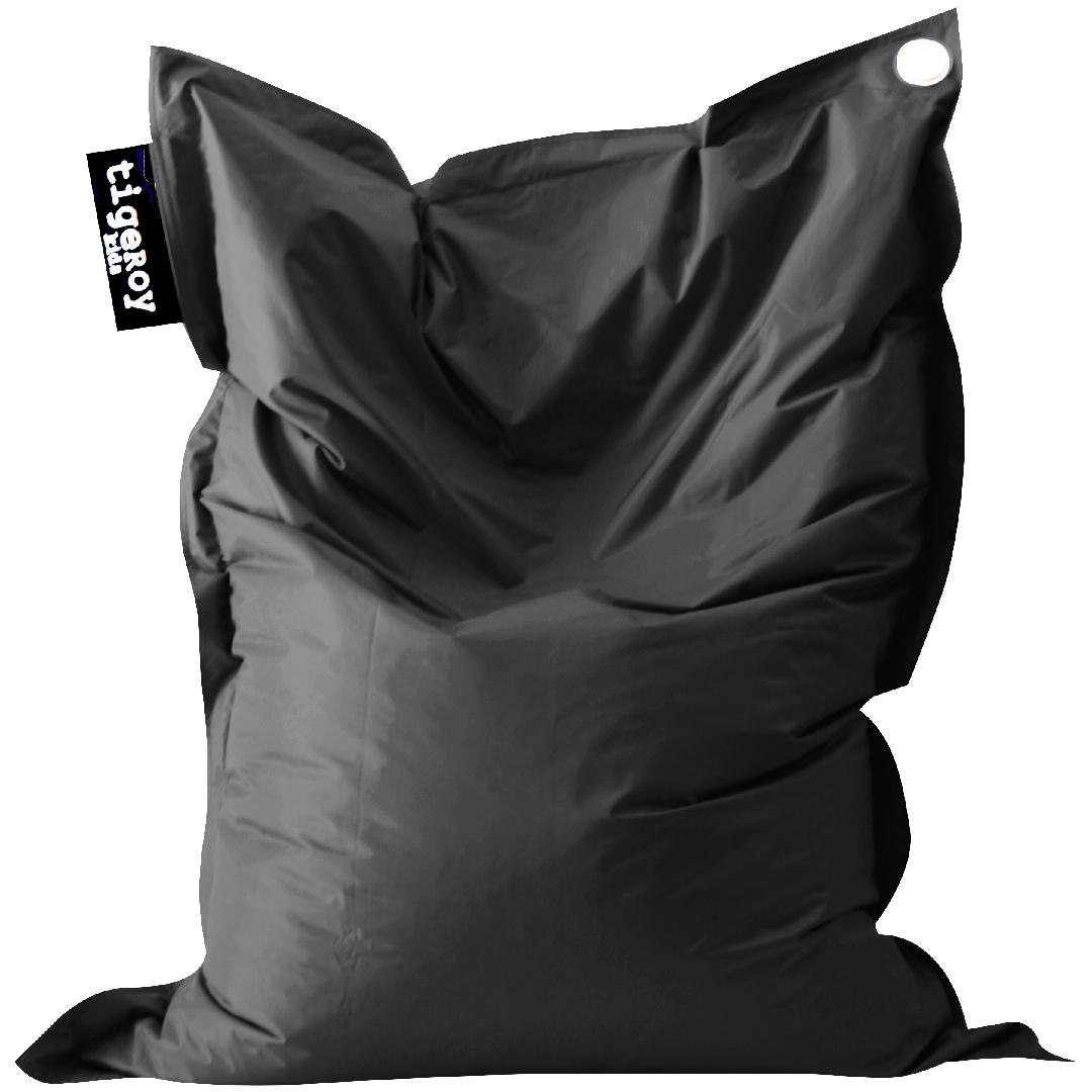 Waterproof Beanbag Charcoal