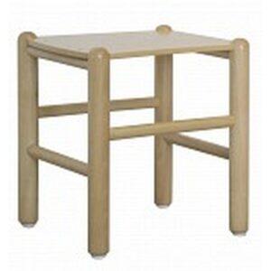 645009 Venice 31cm stool