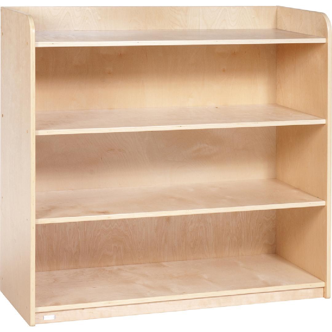 Birchwood Standard Storage Unit